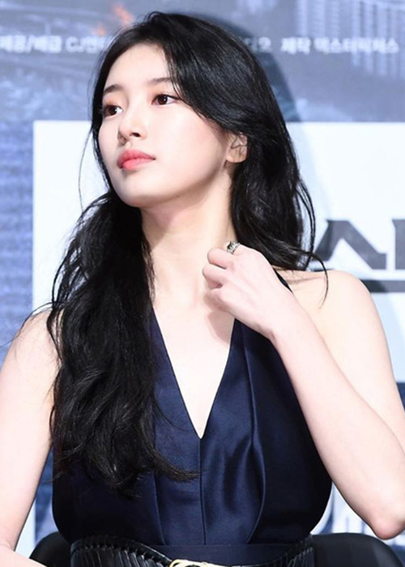 Do sac tinh tin don cua Lee Min Ho voi dan ban gai cu-Hinh-14