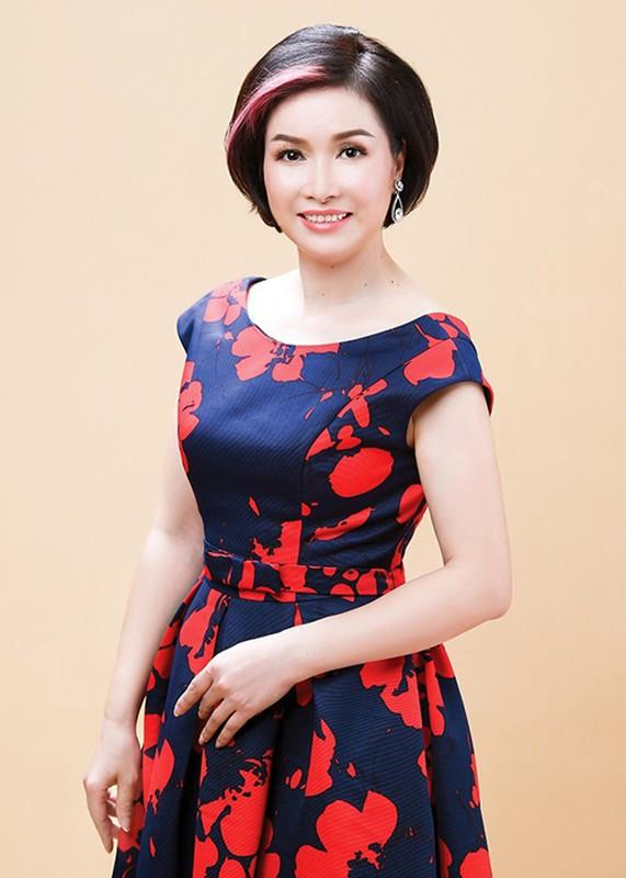Hoa hau Viet Nam: Nguoi dep nao may man, tai nang, giau nhat?-Hinh-10