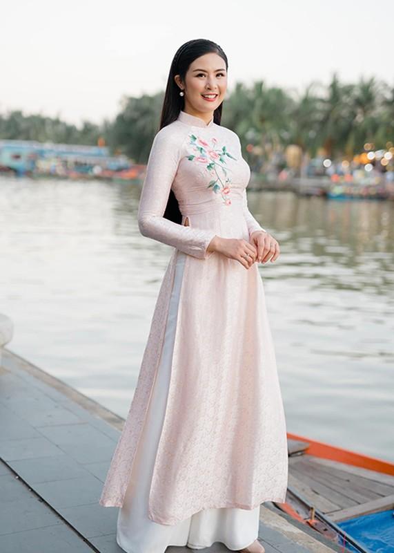 Hoa hau Viet Nam: Nguoi dep nao may man, tai nang, giau nhat?-Hinh-5