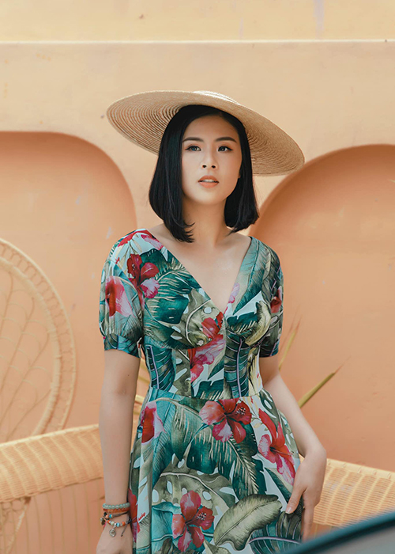 Hoa hau Viet Nam: Nguoi dep nao may man, tai nang, giau nhat?-Hinh-6