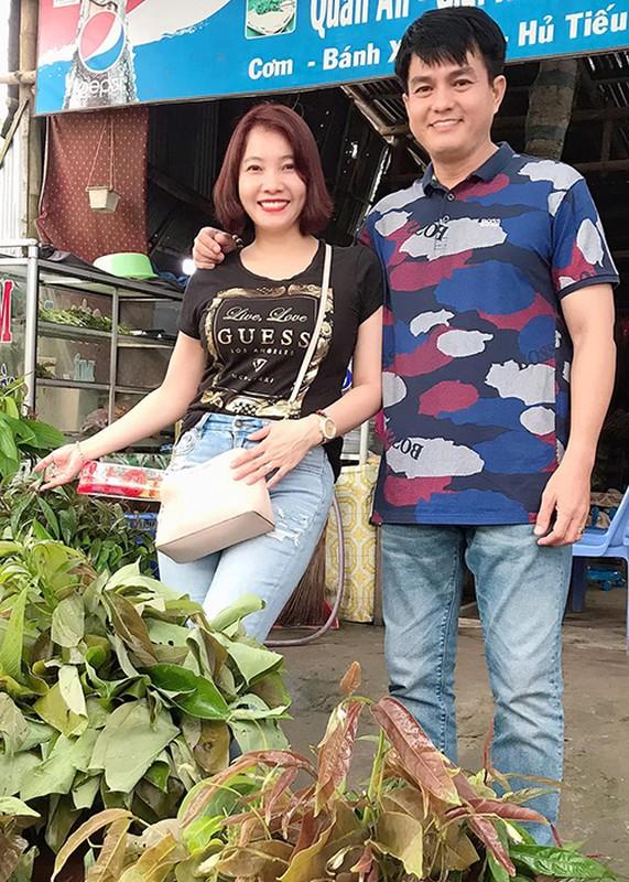 Chan dung vo tre dep, khong ghen tuong cua Cao Minh Dat-Hinh-10