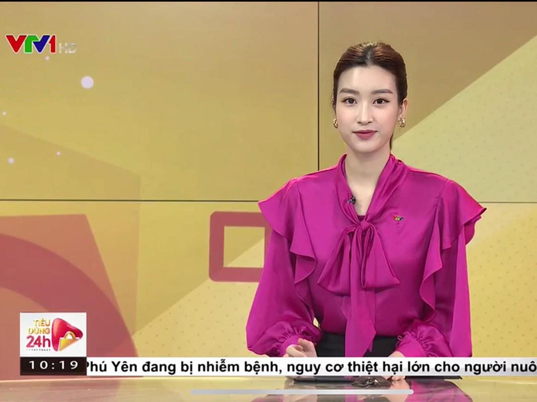 Hoa hau Do My Linh mac loi trang phuc kem duyen phat nguong-Hinh-13