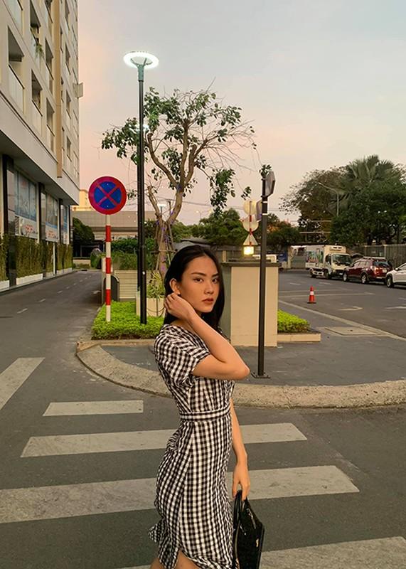 "Chan dung ""nu than mat moc"" lot ban ket Hoa hau Viet Nam 2020-Hinh-12"