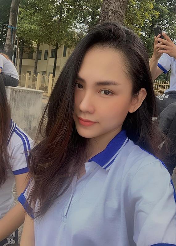 "Chan dung ""nu than mat moc"" lot ban ket Hoa hau Viet Nam 2020-Hinh-6"