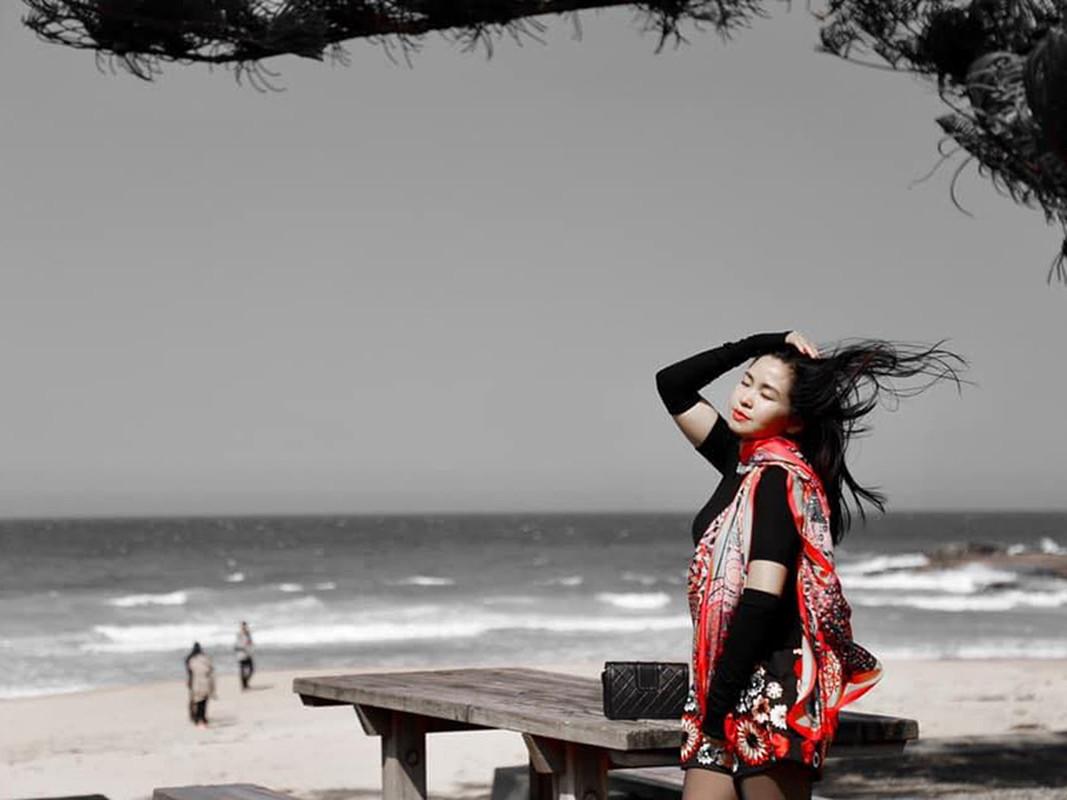 Ve dep khong tuoi cua ba xa dao dien Do Thanh Hai-Hinh-11