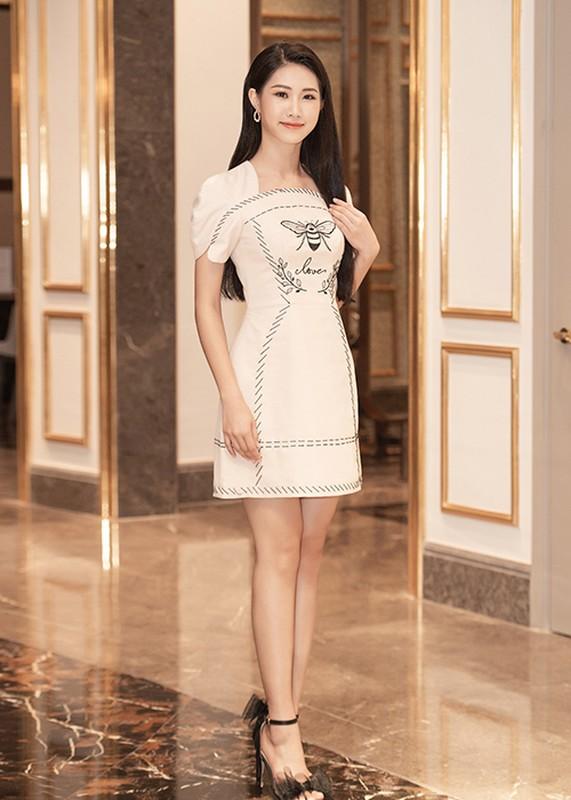 Dan thi sinh khoe sac tai so khao phia Bac Hoa hau Viet Nam 2020-Hinh-10
