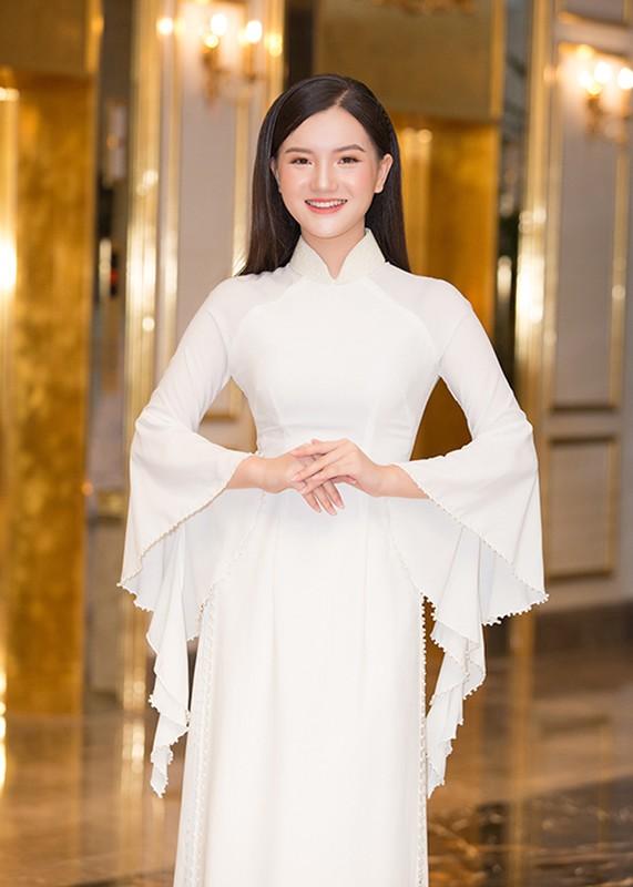 Dan thi sinh khoe sac tai so khao phia Bac Hoa hau Viet Nam 2020-Hinh-12
