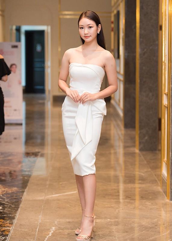 Dan thi sinh khoe sac tai so khao phia Bac Hoa hau Viet Nam 2020-Hinh-13