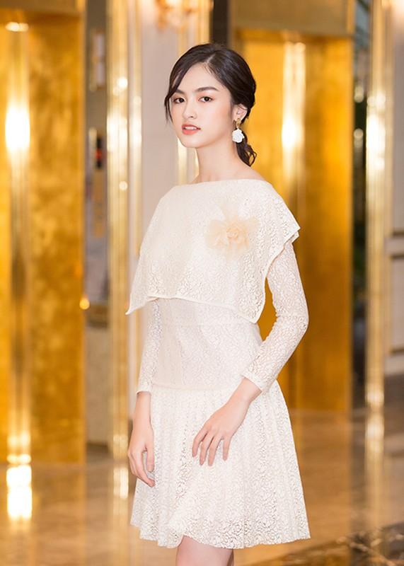 Dan thi sinh khoe sac tai so khao phia Bac Hoa hau Viet Nam 2020-Hinh-2