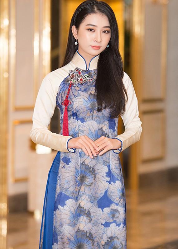 Dan thi sinh khoe sac tai so khao phia Bac Hoa hau Viet Nam 2020-Hinh-4