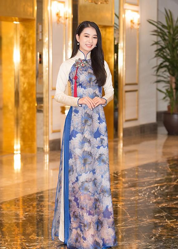 Dan thi sinh khoe sac tai so khao phia Bac Hoa hau Viet Nam 2020-Hinh-5