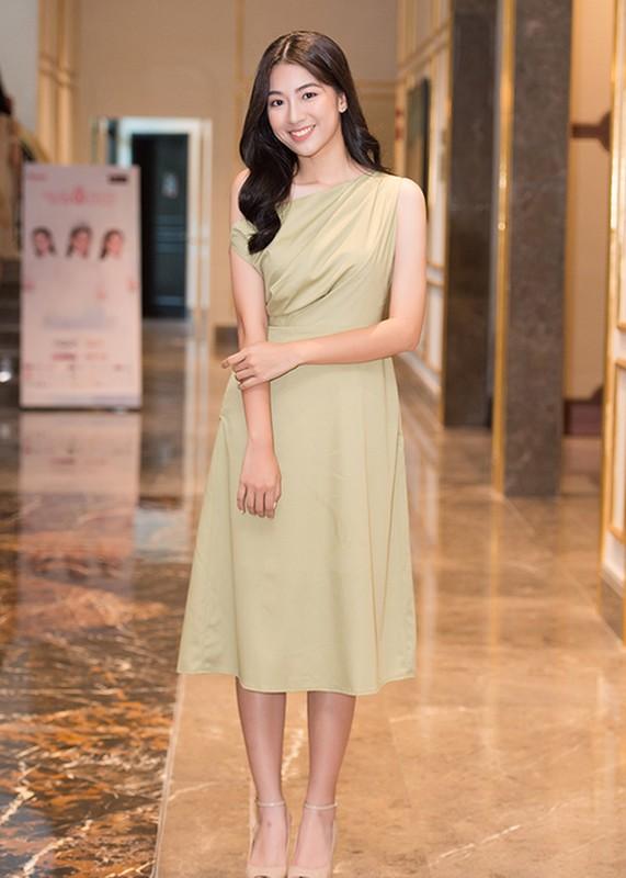 Dan thi sinh khoe sac tai so khao phia Bac Hoa hau Viet Nam 2020-Hinh-6
