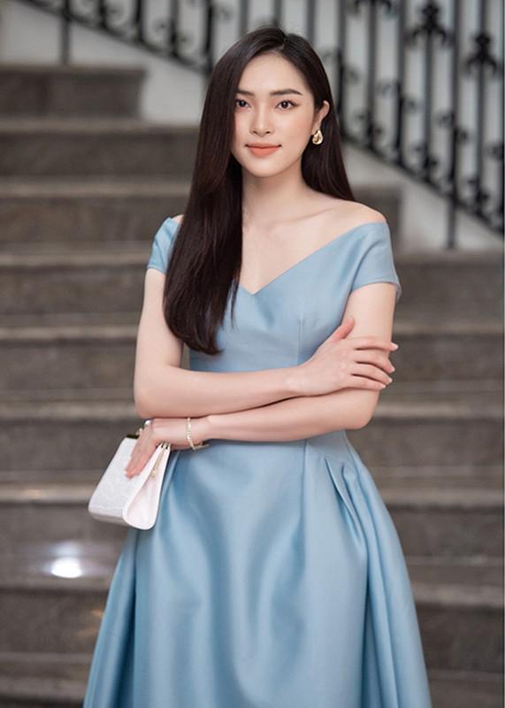 Dan thi sinh khoe sac tai so khao phia Bac Hoa hau Viet Nam 2020-Hinh-8
