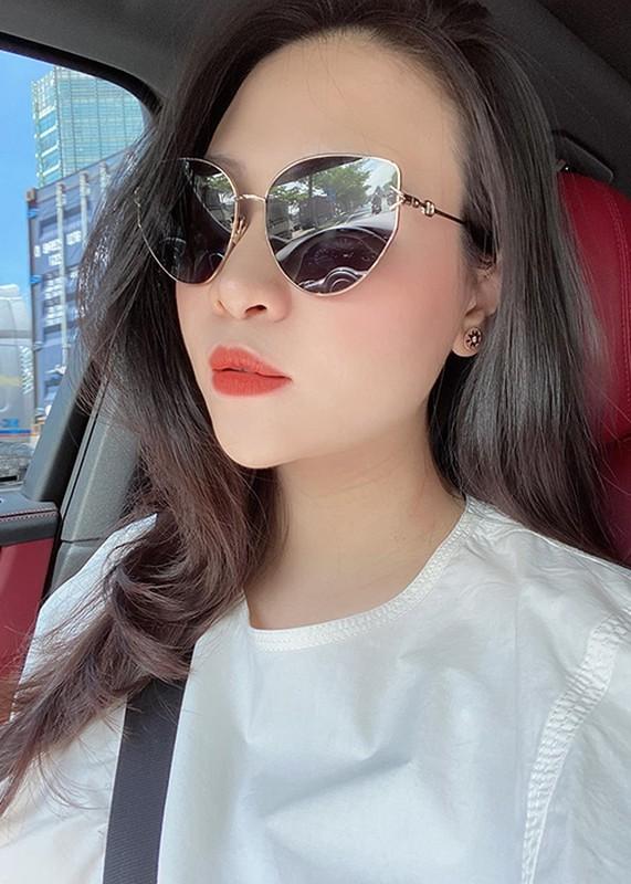 Cuong Do la cham soc con gai hon thang tuoi luc nua dem-Hinh-12