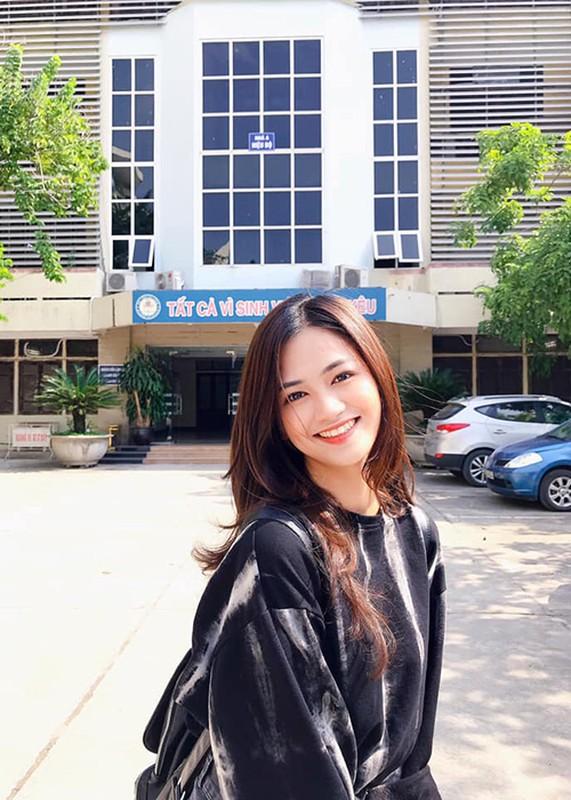Nhan sac ngot ngao cua co gai Bac Ninh vao ban ket HHVN 2020-Hinh-11