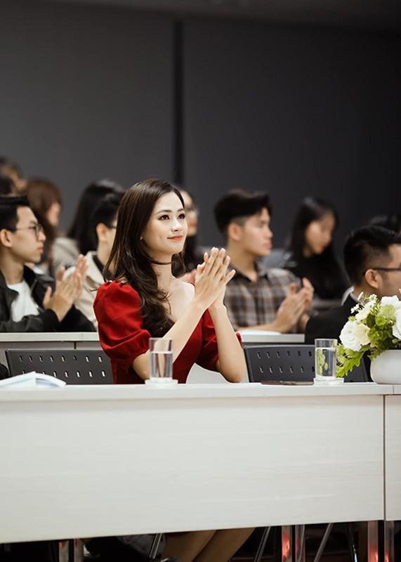 Nhan sac ngot ngao cua co gai Bac Ninh vao ban ket HHVN 2020-Hinh-4
