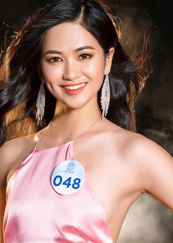 Nhan sac ngot ngao cua co gai Bac Ninh vao ban ket HHVN 2020-Hinh-5