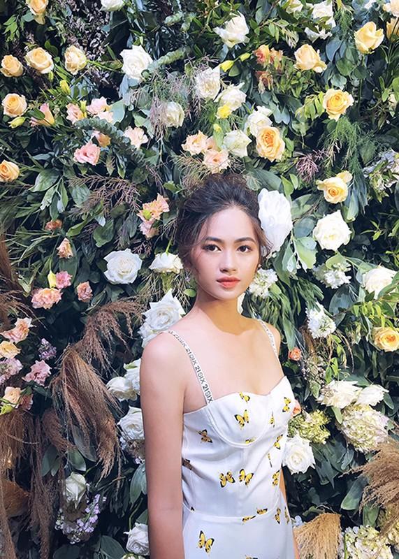 Nhan sac ngot ngao cua co gai Bac Ninh vao ban ket HHVN 2020-Hinh-7