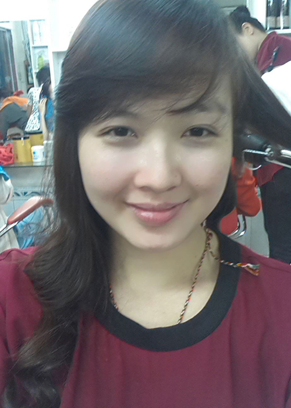 Tung la doi thu, Mai Phuong Thuy va Luu Bao Anh gio ra sao?-Hinh-10