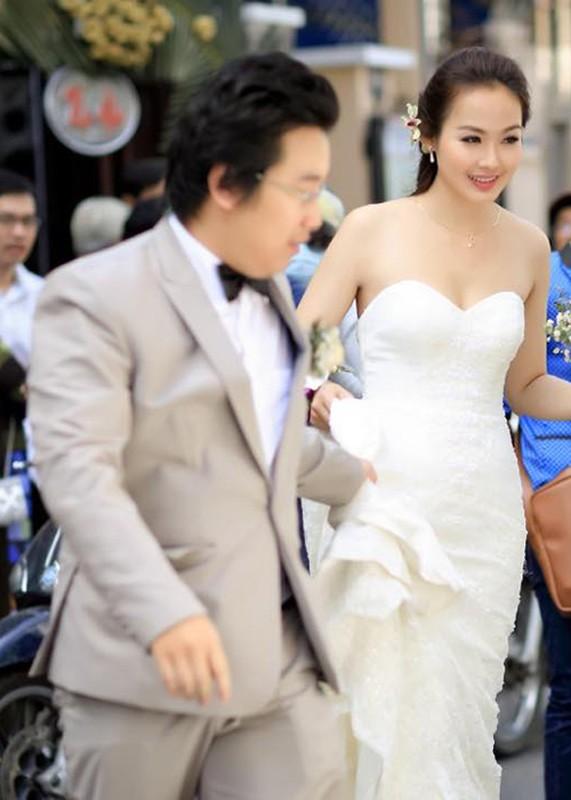 Tung la doi thu, Mai Phuong Thuy va Luu Bao Anh gio ra sao?-Hinh-12