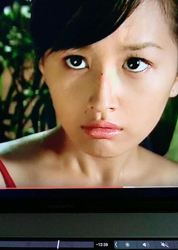 Tung la doi thu, Mai Phuong Thuy va Luu Bao Anh gio ra sao?-Hinh-2