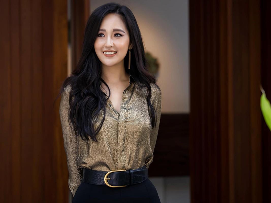 Tung la doi thu, Mai Phuong Thuy va Luu Bao Anh gio ra sao?-Hinh-4