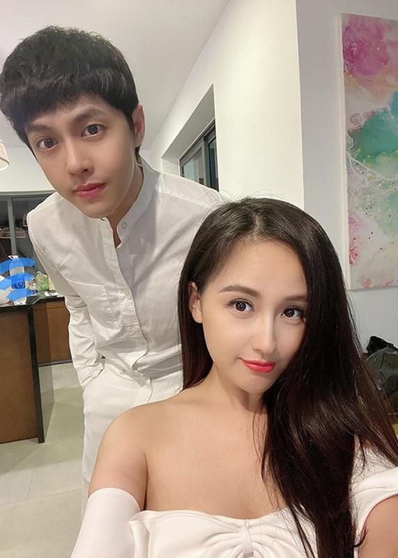 Tung la doi thu, Mai Phuong Thuy va Luu Bao Anh gio ra sao?-Hinh-5