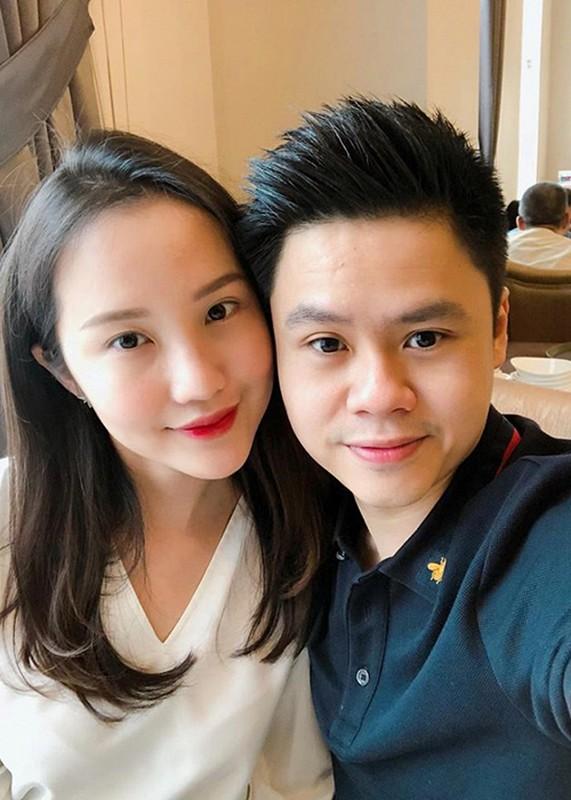 Sau 4 nam huy hon Phan Thanh, cuoc song cua Midu the nao?-Hinh-6