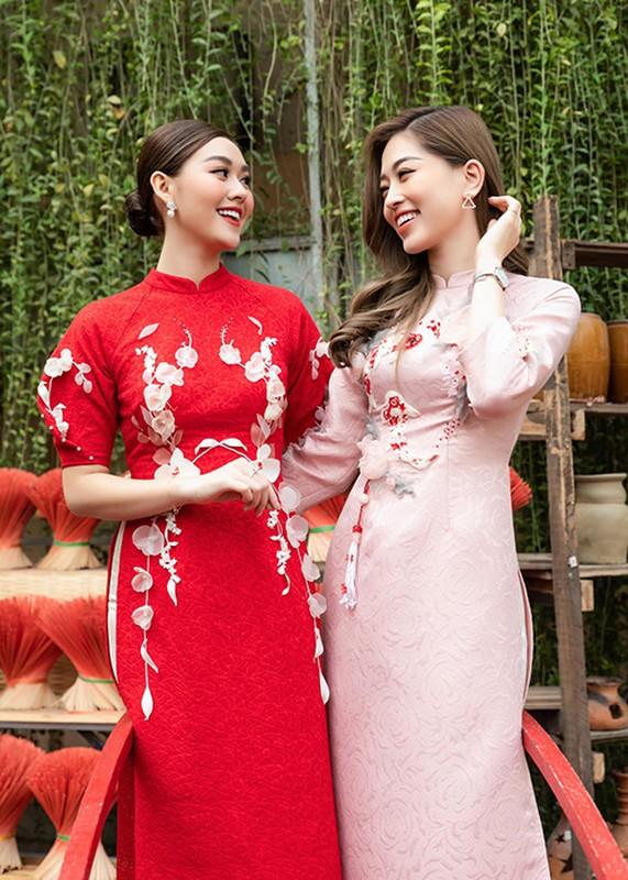 Dan khach moi sieu khung dam cuoi A hau Tuong San-Hinh-5