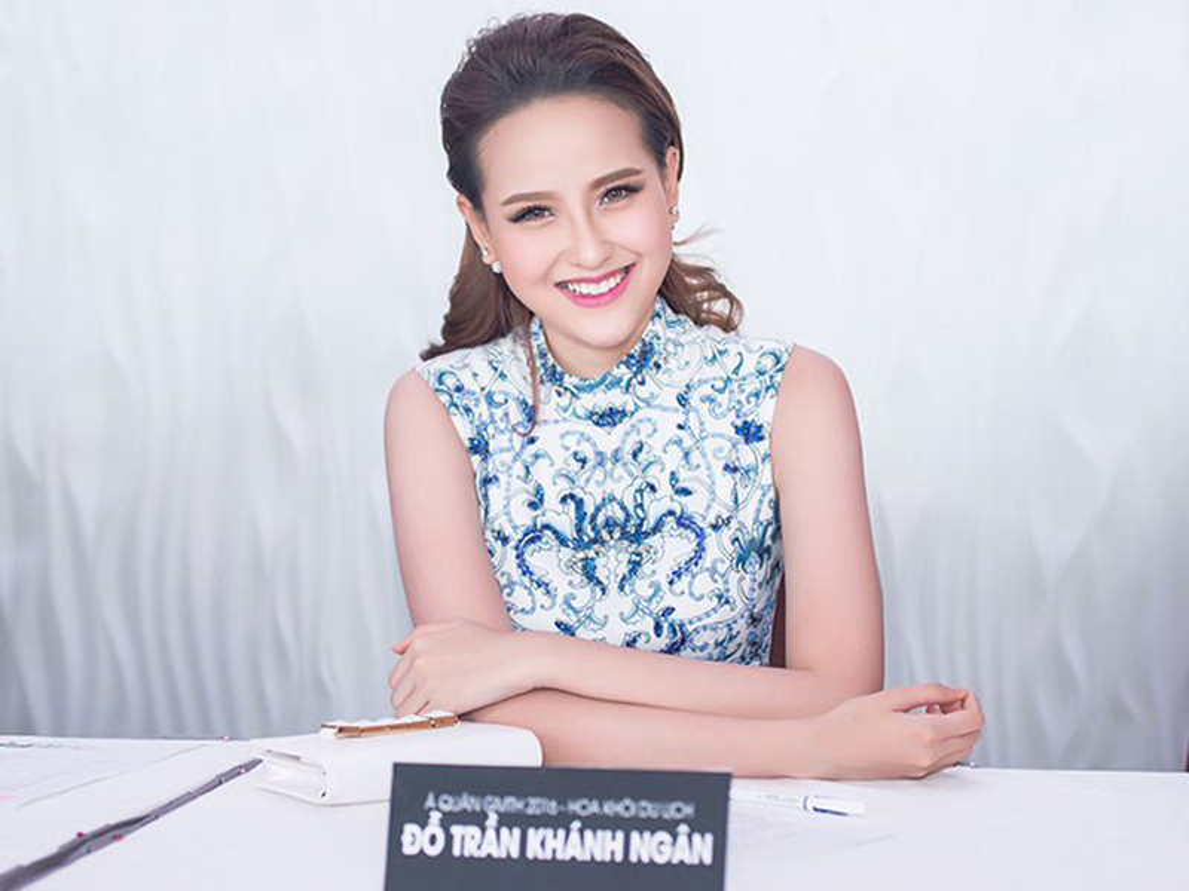 Hoa khoi Du lich Khanh Ngan ra sao sau 3 nam dang quang?-Hinh-4
