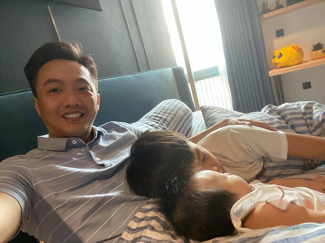 Trang Tran mua dat tang con, con sao nao tang con qua tien ty?-Hinh-8