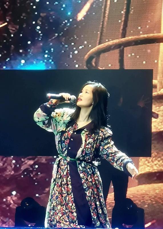 Cuoc song cua Hong Nhung thay doi the nao sau 3 nam ly hon?-Hinh-13