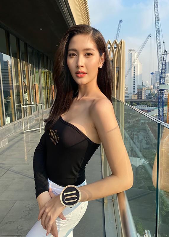Soi body goi cam cua tan Hoa hau chuyen gioi Thai Lan-Hinh-15