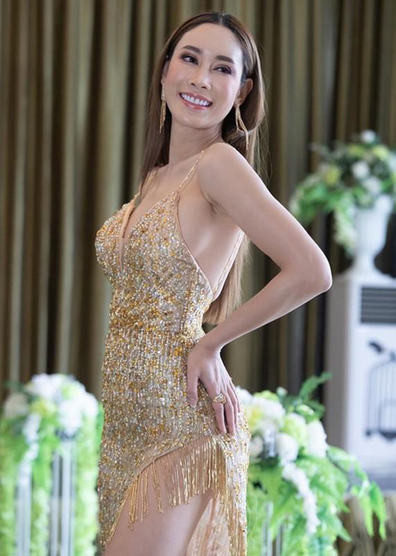 Chan dung my nhan to Hoa hau Trai dat 2020 dan xep ket qua-Hinh-11