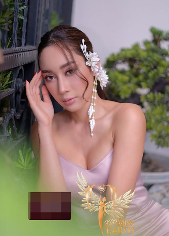Chan dung my nhan to Hoa hau Trai dat 2020 dan xep ket qua-Hinh-6