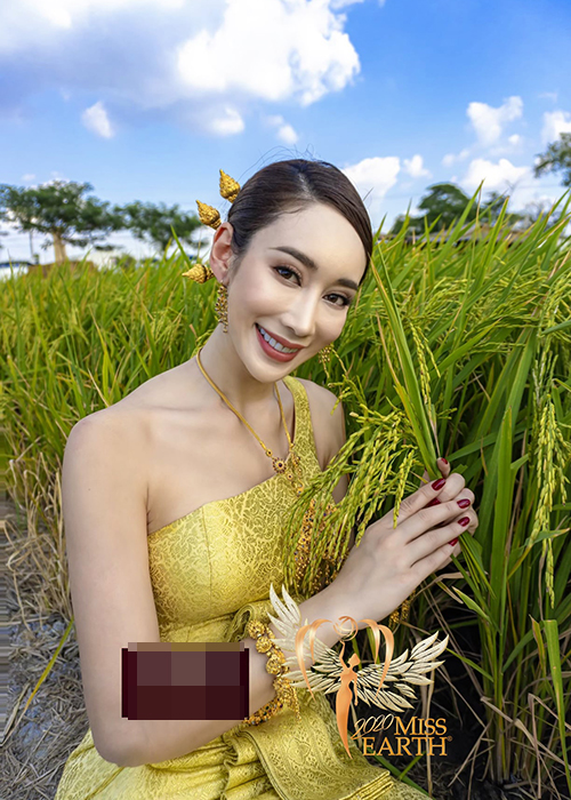 Chan dung my nhan to Hoa hau Trai dat 2020 dan xep ket qua-Hinh-7