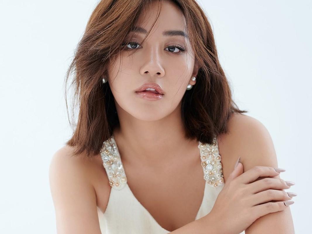 Ho Ngoc Ha va loat sao soc khi Brittanya Karma qua doi vi COVID-19-Hinh-4