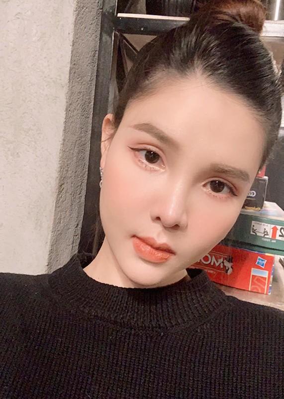 Lo mat quy tu moi sinh cua Ky Han - Mac Hong Quan-Hinh-8
