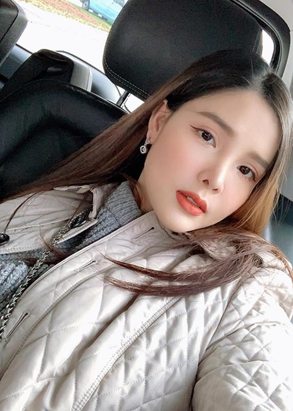 Lo mat quy tu moi sinh cua Ky Han - Mac Hong Quan-Hinh-9