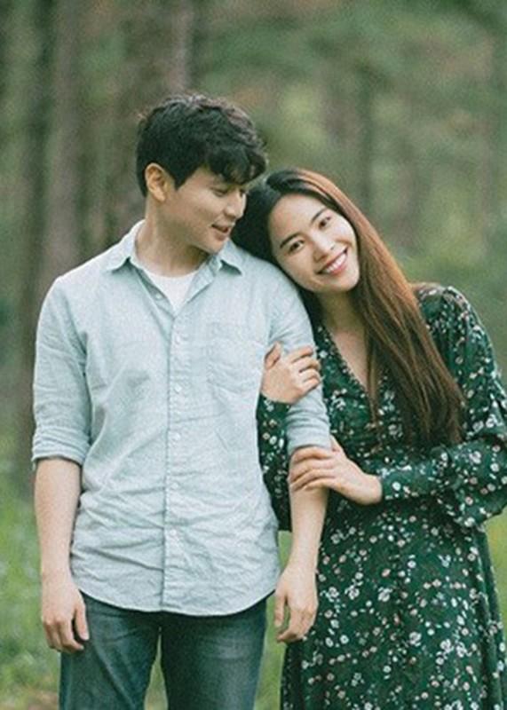 """Hoa khoi Nam Em yeu duong the nao bi dai gia goi """"ky sinh trung""""?-Hinh-10"""