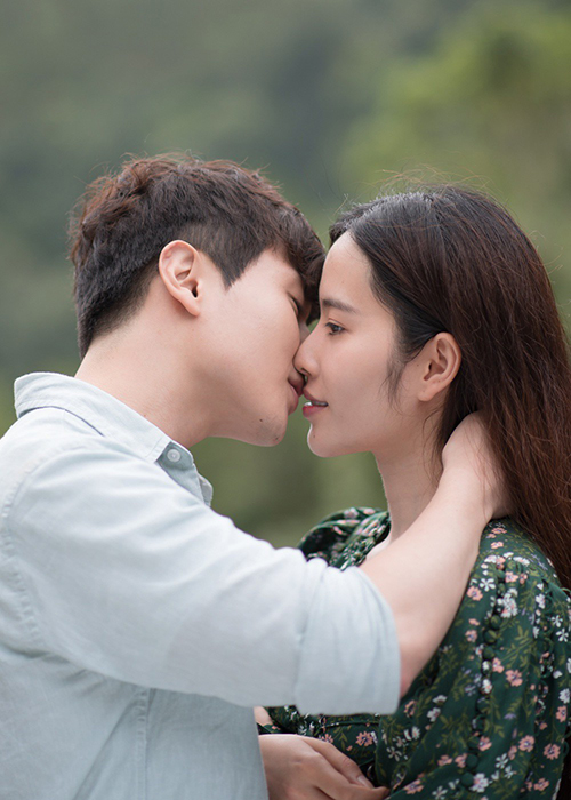 """Hoa khoi Nam Em yeu duong the nao bi dai gia goi """"ky sinh trung""""?-Hinh-12"""