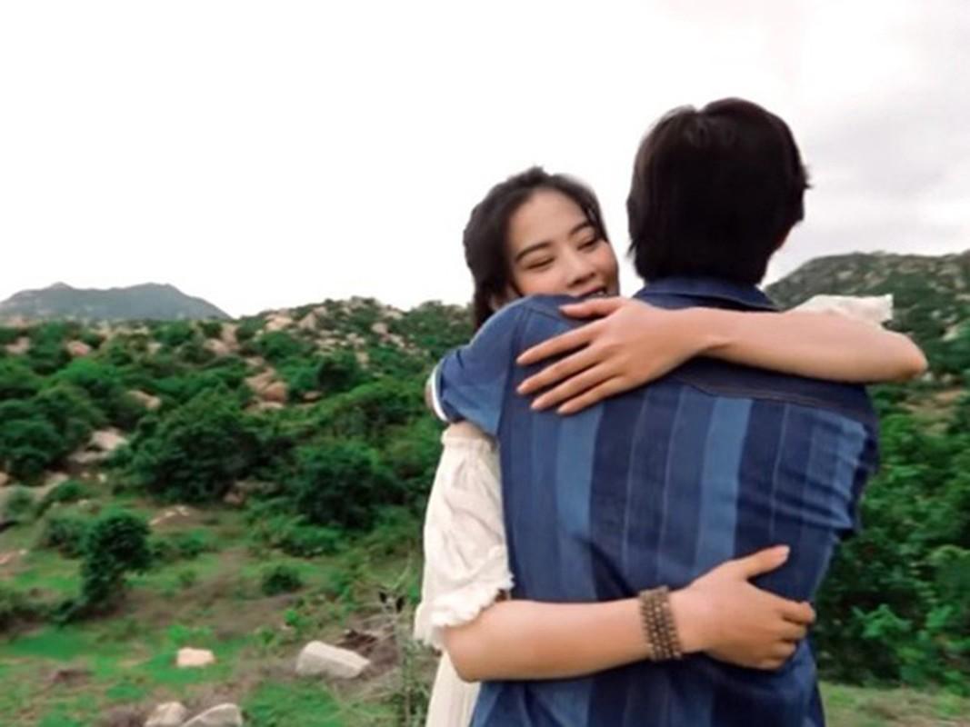 """Hoa khoi Nam Em yeu duong the nao bi dai gia goi """"ky sinh trung""""?-Hinh-14"""