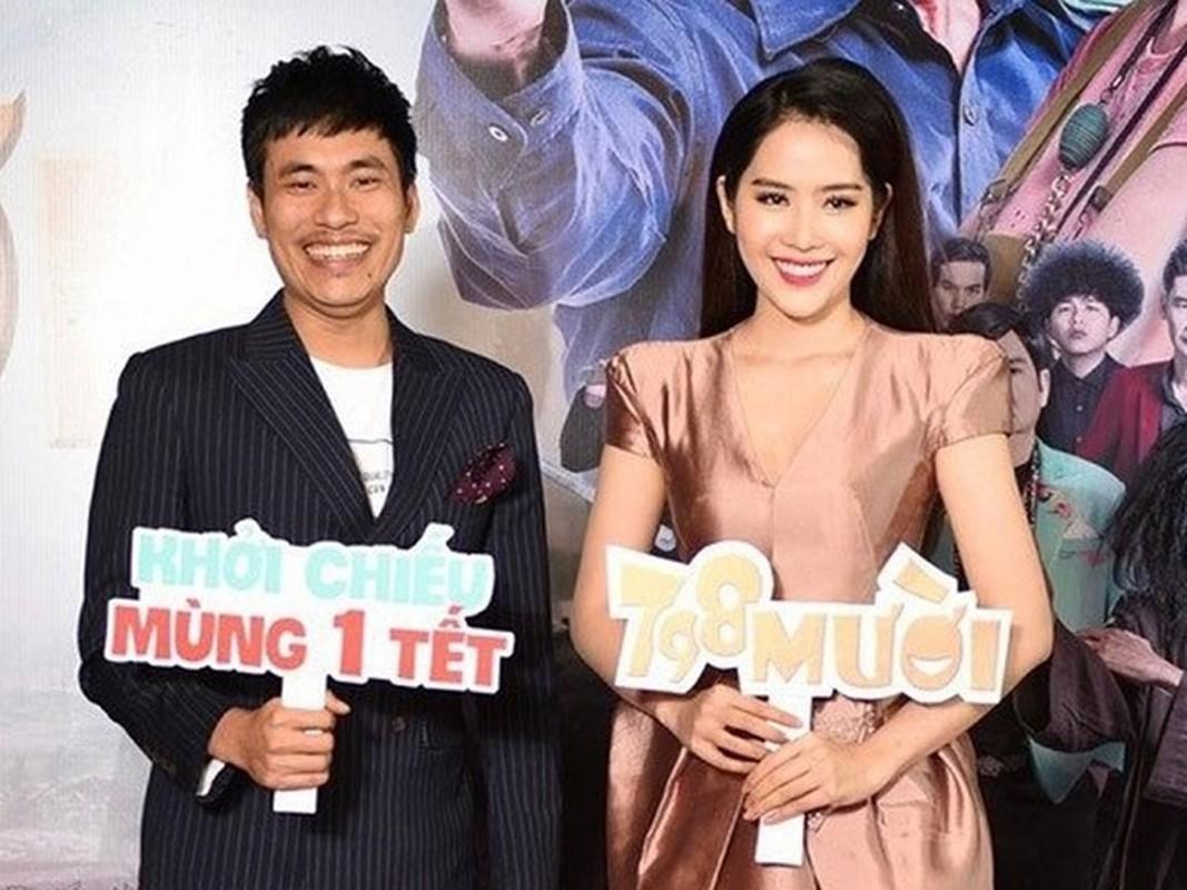 """Hoa khoi Nam Em yeu duong the nao bi dai gia goi """"ky sinh trung""""?-Hinh-15"""