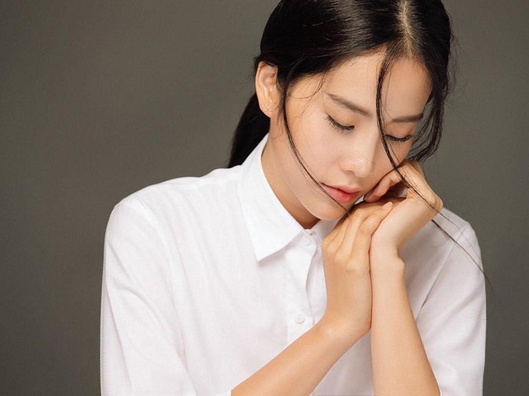 """Hoa khoi Nam Em yeu duong the nao bi dai gia goi """"ky sinh trung""""?-Hinh-2"""