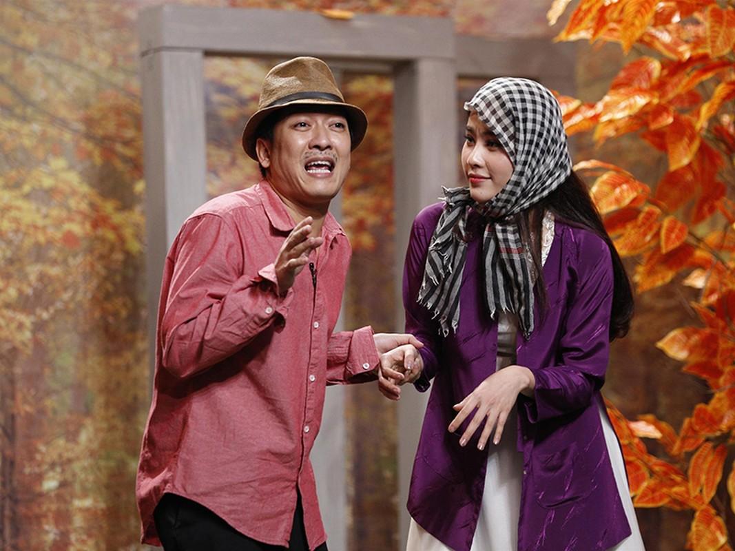 """Hoa khoi Nam Em yeu duong the nao bi dai gia goi """"ky sinh trung""""?-Hinh-5"""