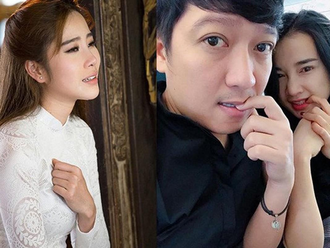 """Hoa khoi Nam Em yeu duong the nao bi dai gia goi """"ky sinh trung""""?-Hinh-6"""