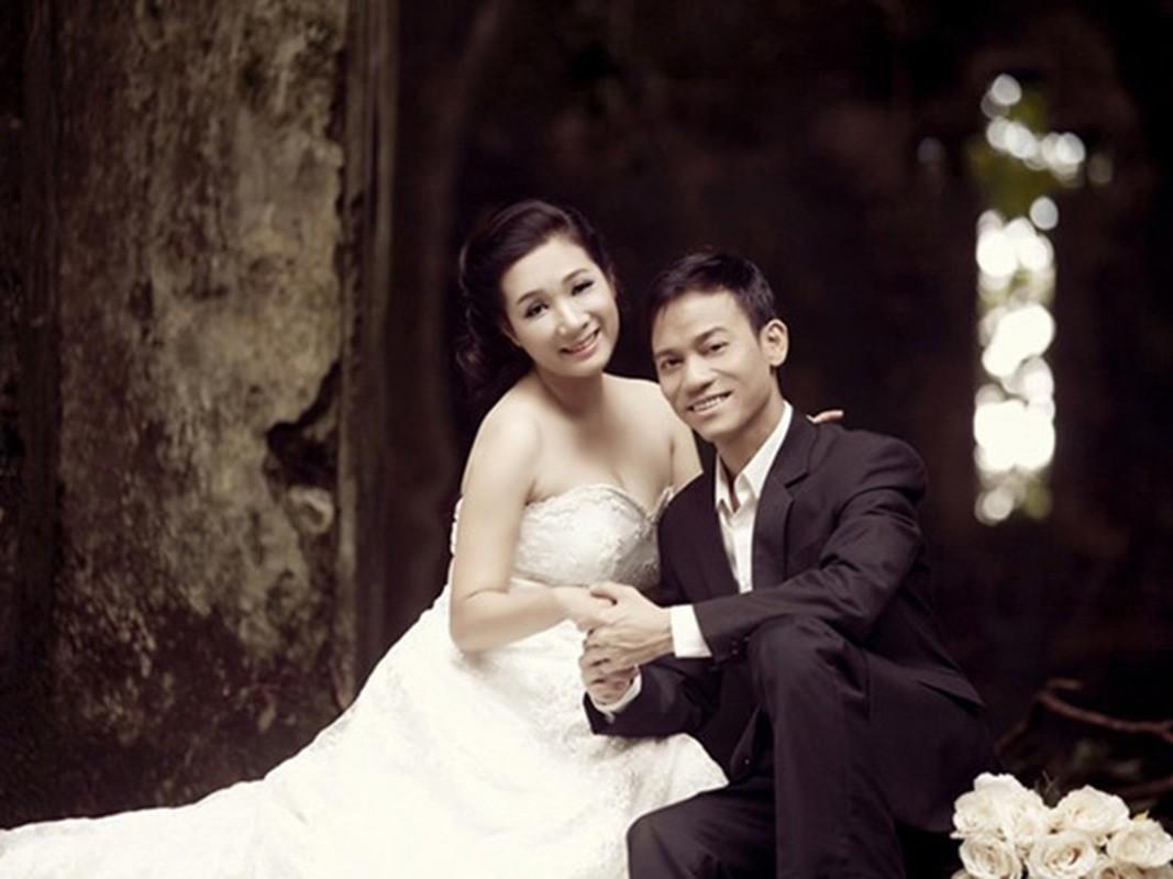 Thanh Thanh Hien - Che Phong man nong ra sao truoc khi ly hon?-Hinh-6