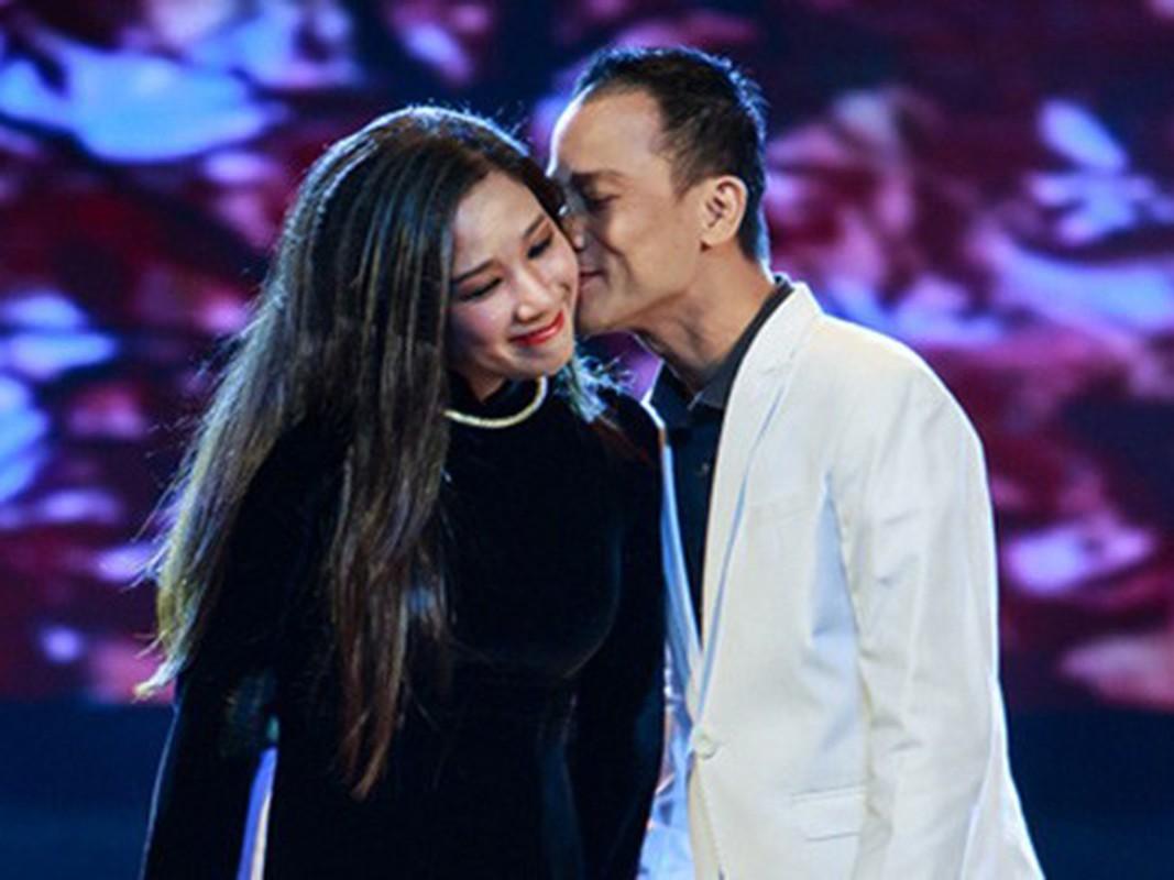 Thanh Thanh Hien - Che Phong man nong ra sao truoc khi ly hon?-Hinh-7