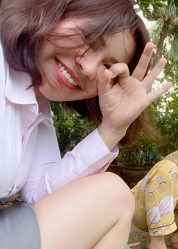 Nhan sac nu dai gia sap cuoi dien vien Quy Binh-Hinh-9
