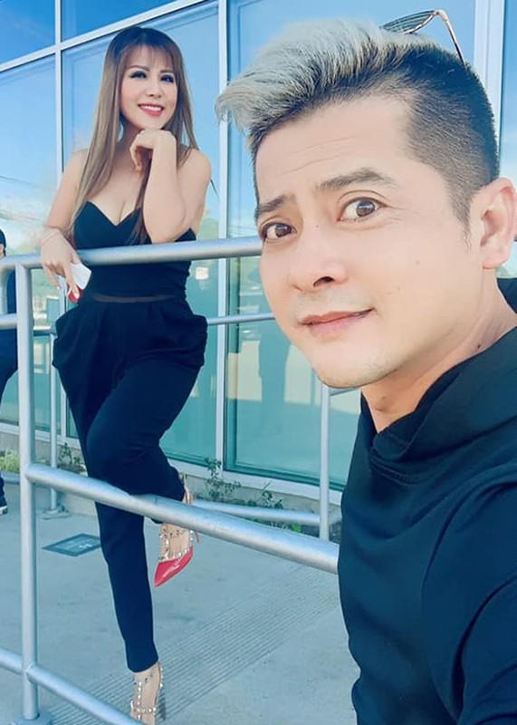 Nhan sac nu dien vien vo tinh vuong on ao voi Hoang Anh-Hinh-3
